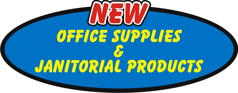 specific office supplies