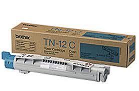TN12C.jpeg