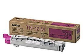 TN12M.jpeg