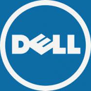 1-DELL-Logo.jpg