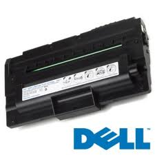 332-0131 SuppliesMAX Compatible MICR Replacement for Dell B5460DN Extra High Yield Toner Cartridge 45000 Page Yield
