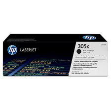 M633 M631 M609 37X Supply Spot 2 PK High Yield Compatible Replacement for HP CF237X Black Toner for LaserJet M608 M632