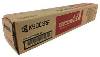 TK5197M.png