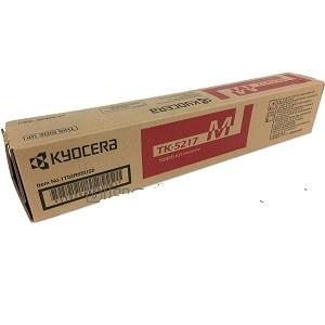 TK5217M.jpg