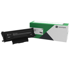 NO. 801X1 80C0X10/_3PK SuppliesMAX Compatible Replacement for Lexmark CX-510 Black Extra High Yield Toner Cartridge 3//PK-8000 Page Yield