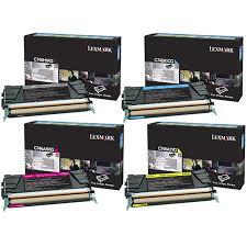 Lexmark C748PK image.jpeg