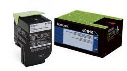 lexmark-80c1hk0.jpg
