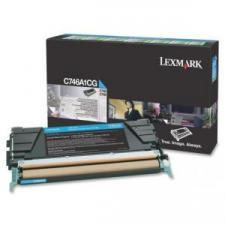 lexmark-c746a1cg.jpg