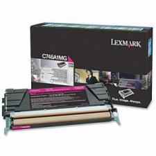 lexmark-c746a1mg.jpe