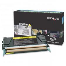 lexmark-c746a1yg.jpg
