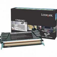 lexmark-c746h1kg.jpe
