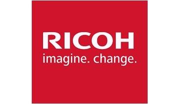 1-Ricoh-logo.jpg