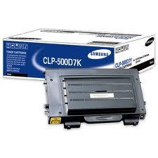 CLP-500D7K.jpeg