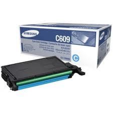 CLT-C609S.jpeg