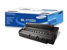 ML-1710D3.jpeg