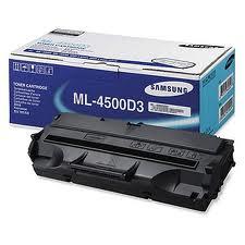 ML-4500D3.jpeg