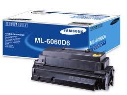 ML-6060D6.jpeg