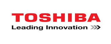 Toshiba toner supplies